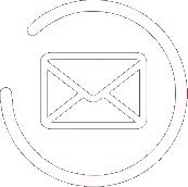 ico-contactar