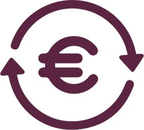 ico-euro