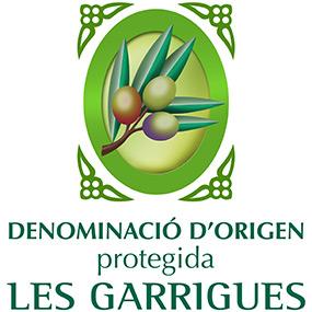 Denominación de origen aceite arbequina